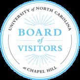 Board of Visitors